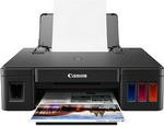 Принтер  Canon  G 1411 (2314 C 025)