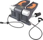Кардиотренажер  SPORT ELIT  GB-5115/008/SE 5115