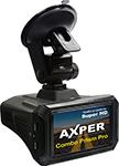 Автомобильный видеорегистратор  Axper  Combo Prism Pro