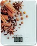 Кухонные весы  Polaris  PKS 0832 DG Специи