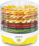 Сушилка для овощей  Polaris  PFD 2405 D Желтый