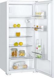 Встраиваемый однокамерный холодильник  Zigmund & Shtain  BR 12.1221 SX