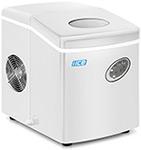 Льдогенератор  I-Ice  IM-006 X бeлый