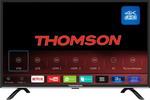 4K (UHD) телевизор  Thomson  T 49 USL 5210