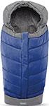 Конверт  Inglesina  для прогулочной коляски Royal Blue A 099 K1RYB