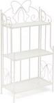 Прочая мебель  Tetchair  Secret De Maison 002 (butter white) 9975
