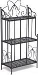 Прочая мебель  Tetchair  Secret De Maison 002 (черный) 10655