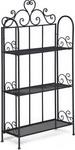 Прочая мебель  Tetchair  Secret De Maison 005 (черный) 10661