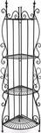 Прочая мебель  Tetchair  Secret De Maison 001 (черный) 9974