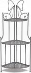 Прочая мебель  Tetchair  Secret De Maison 003 (Серый) 10658