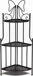 Прочая мебель  Tetchair  Secret De Maison 003 (черный) 10657