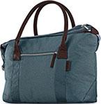 Аксессуар  Inglesina  «Quad Day Bag» Ascott Green AX 60 K0ASG