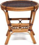 Мебель для дачи  Tetchair  Pelangi темный мед 12510
