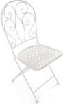 Мебель для дачи  Tetchair  Secret De Maison Madlen (butter white) 9979