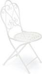 Мебель для дачи  Tetchair  Secret De Maison Love Chair (butter white) 10255