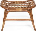 Мебель для дачи  Tetchair  Secret De Maison Andersen Stool (mod. 01 5085 FS) (светлый мед/матовый) 11498
