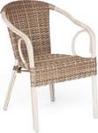 Мебель для дачи  Tetchair  Corino (mod. AD 632010 F) 11846