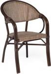 Мебель для дачи  Tetchair  Milano (mod. AD 642003 S-TXT) 11844