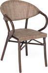 Мебель для дачи  Tetchair  Milano Junior (mod. AD 642003 TXT) 11847