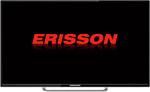 4K (UHD) телевизор  Erisson  55 ULEA 18 T2SM
