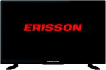 LED телевизор  Erisson  19 LEA 28 T2