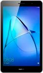 Планшет  Huawei  Mediapad T3 7.0 16 Gb 3G серый