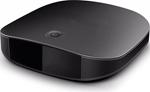 Приставка Smart TV  iconBiT  XDS8