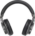 Наушники  Audio-Technica  ATH-AR5BTBK черные