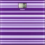 Весы напольные  MAGIO  MG-807