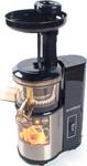 Соковыжималка универсальная  Endever  Sigma 95, стальной/черный