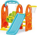 Летняя игрушка  Dolu  DL 3023