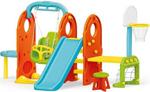 Летняя игрушка  Dolu  DL 3024