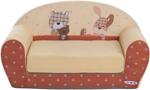 Мягкая мебель  Paremo  серии ``Мимими``, Крошка Зизи PCR 317-06