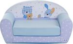 Мягкая мебель  Paremo  серии ``Мимими``, Крошка Биби PCR 317-07