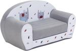 Мягкая мебель  Paremo  серии ``Мимими``, Крошка Виви PCR 317-08