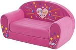 Мягкая мебель  Paremo  ``Инста-малыш``, #ЛюбимаяДоченька PCR 317-22