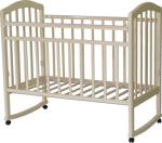 Детская кроватка  Sweet Baby  Martina Avorio (Слоновая кость)