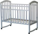 Детская кроватка  Sweet Baby  Martina Bianco (Белый)