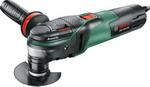 Многофункциональная шлифовальная машина  Bosch  PMF 350 CES 0603102220