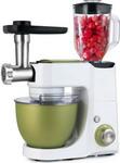 Кухонная машина  Kitfort  КТ-1332-1 фисташковый
