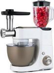Кухонная машина  Kitfort  КТ-1332-2 античная бронза