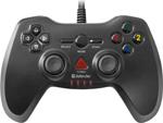 Руль, джойстик, геймпад  Defender  Archer USB-PS2/3 64248