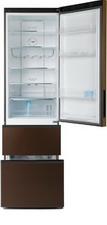 Многокамерный холодильник  Haier  A2F 737 CLBG