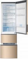 Многокамерный холодильник  Haier  A2F 637 CGG