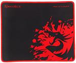 коврик для мыши  Defender  Archelon M 70237