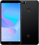Мобильный телефон  Huawei  Y6 Prime (2018) черный