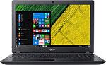 Ноутбук  ACER  Aspire A 315-21-45 WM (NX.GNVER.034)
