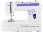 Швейная машина  Leader  VS 318 4640005570144