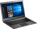 Ноутбук  Prestigio  SmartBook 133 S + Minecraft черный