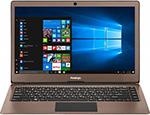 Ноутбук  Prestigio  SmartBook 141 S 01 + Minecraft коричневый
